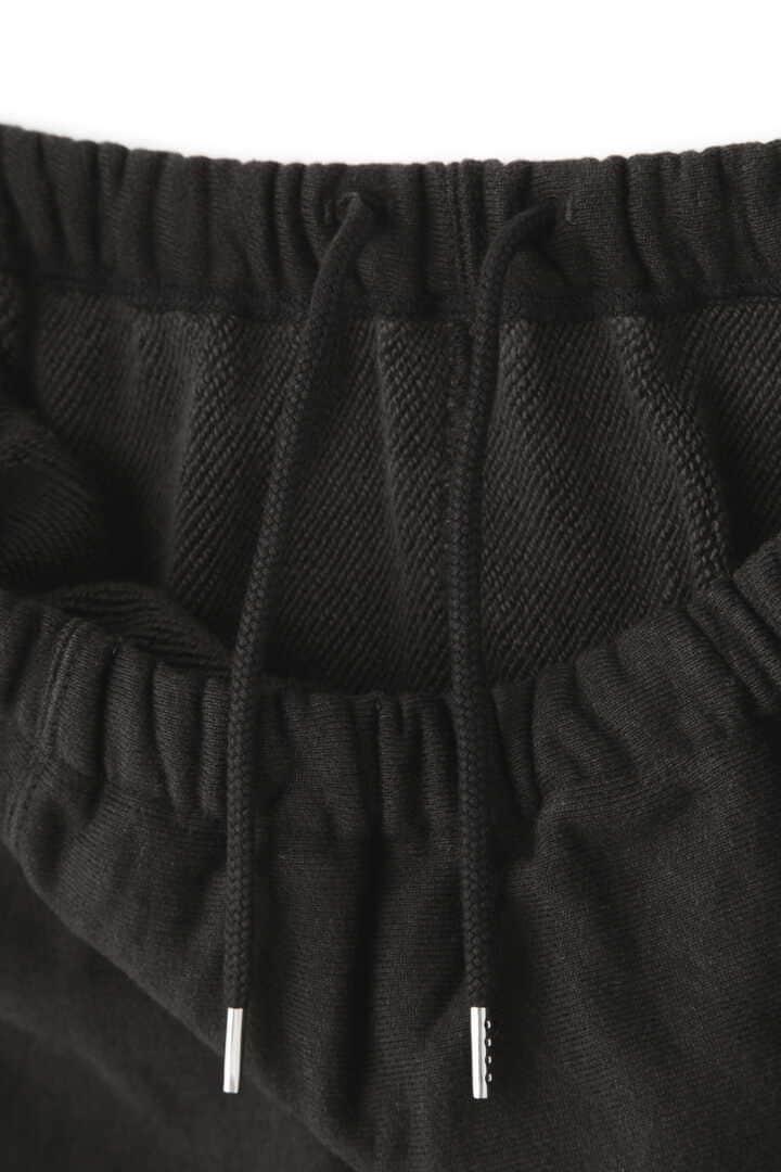 BLURHMS / SOFR&HARD SWEAT PANTS6