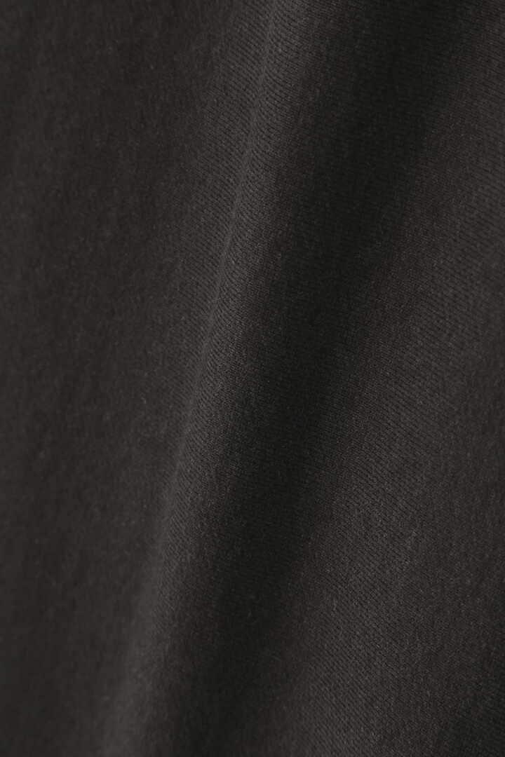 BLURHMS / SOFR&HARD SWEAT PANTS7