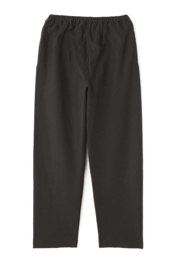 BLURHMS / SOFR&HARD SWEAT PANTS2