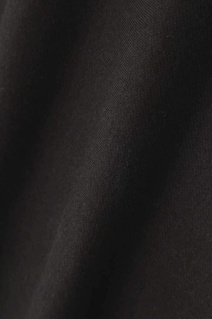 BLURHMS / SOFT&HARD SWEAT CREW-NECK P/O BIG9