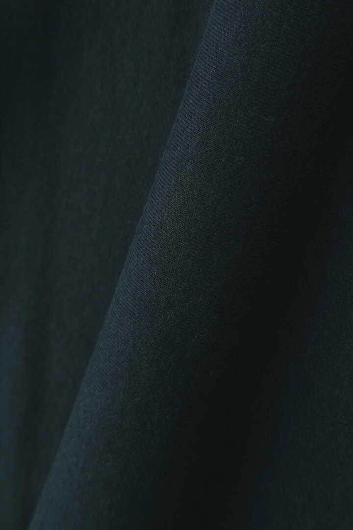 BLURHMS / SOFT&HARD SWEAT CREW-NECK P/O BIG7