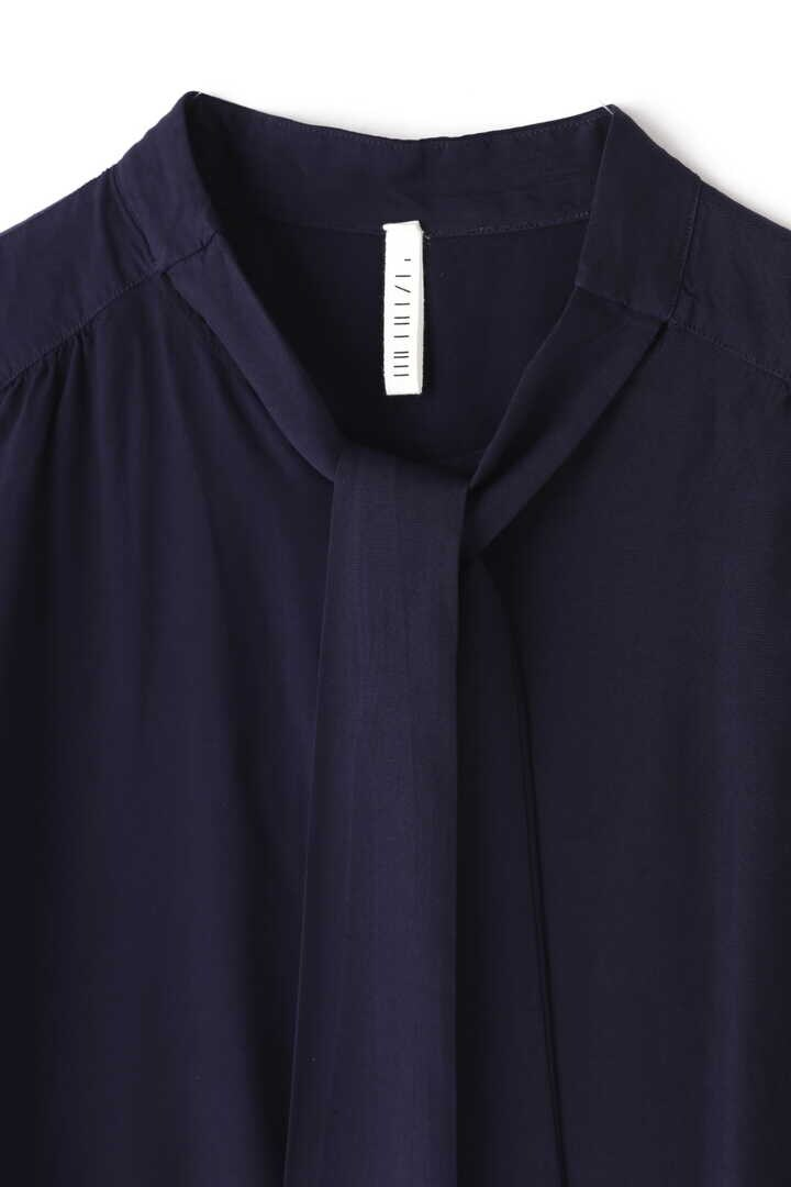 THE LIBRARY / RAYON BL3