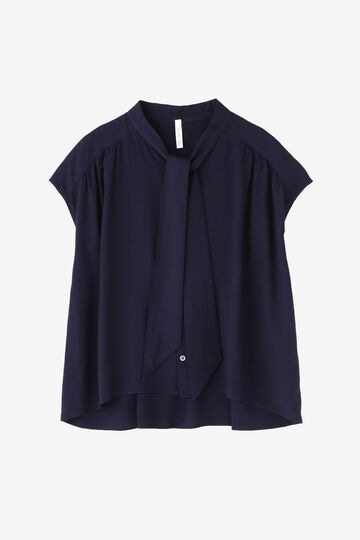 THE LIBRARY / RAYON BL_120