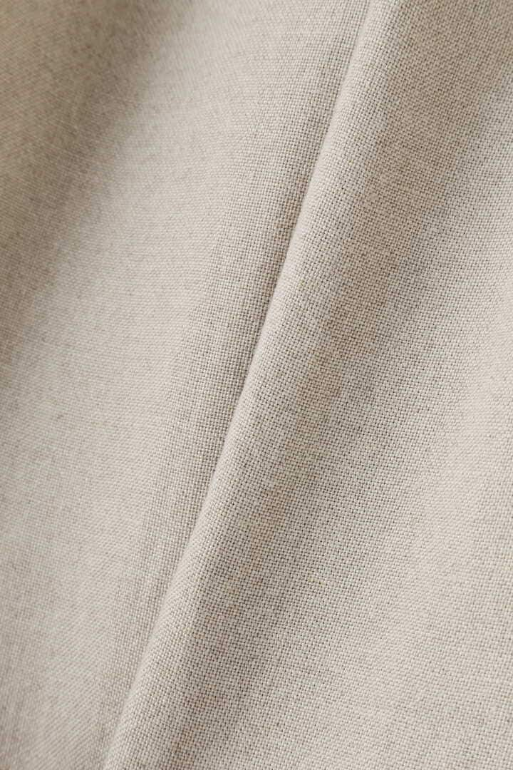 THE LIBRARY / [UNISEX] LINEN EASY TR10