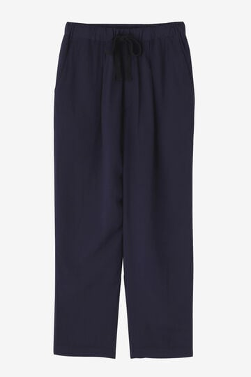 THE LIBRARY / [UNISEX] RAYON EASY TR_120