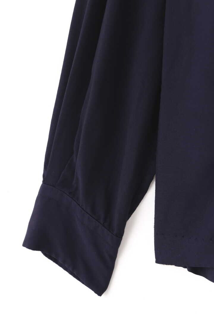 THE LIBRARY / [UNISEX] RAYON SH5