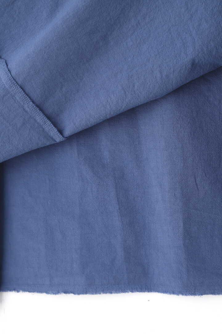 QUITAN / C/L TYPEWRITER PLATED DRESS7