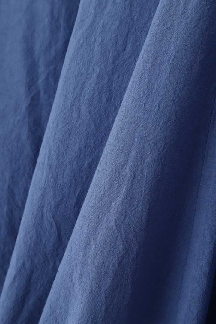 QUITAN / C/L TYPEWRITER PLATED DRESS8