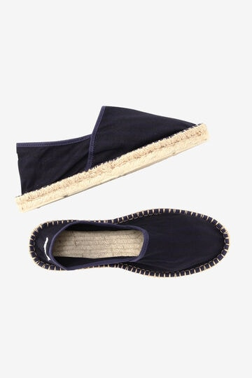 QUITAN / ESPADRILLES BASIC_115