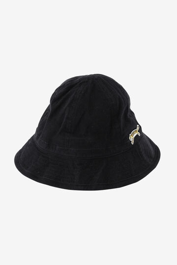 CORDUROY HAT Collaborated by Shimoda Masakatsu_010