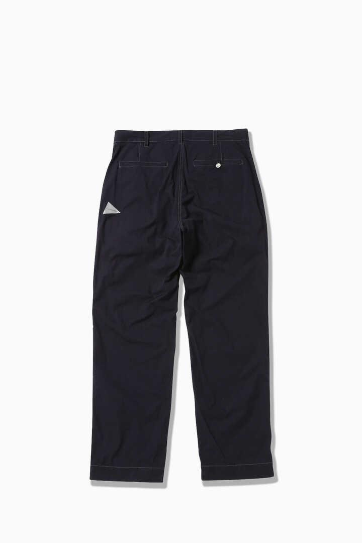 CORDURA dry chino pants