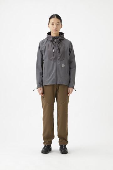 trek jacket 2