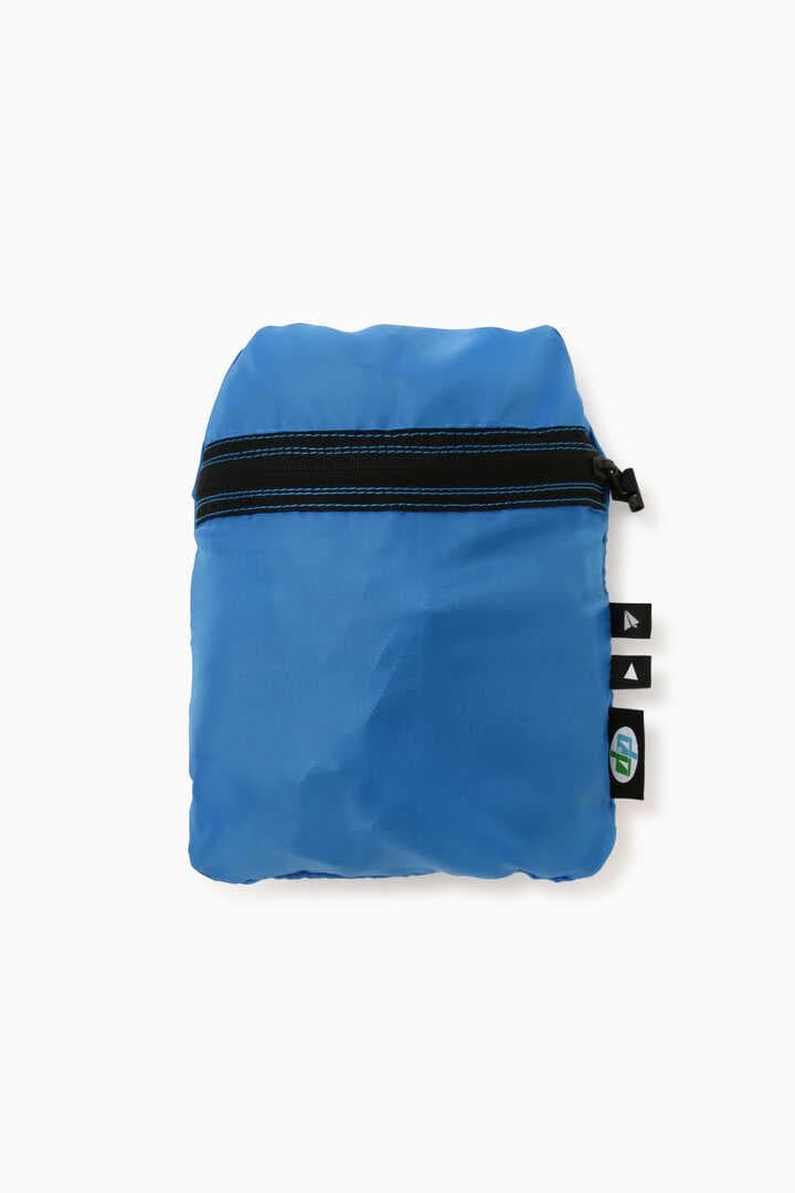 Partly Cloudy X-Pac 20L Packable Daypack
