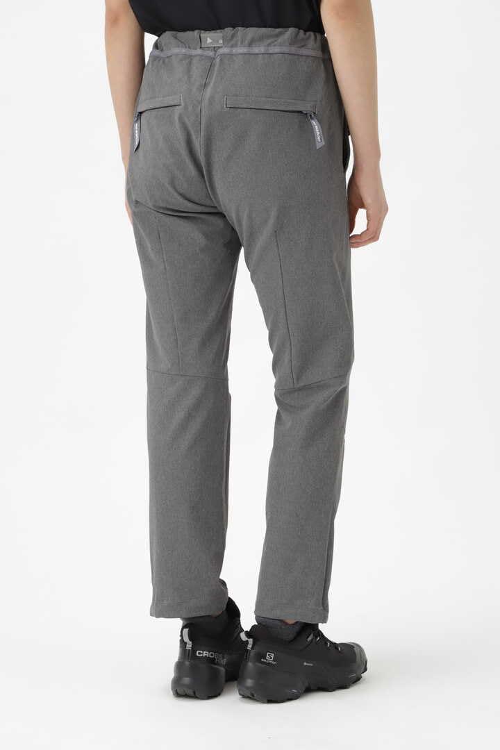 2 way strech long pants