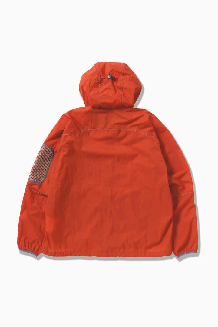breath rip hoodie