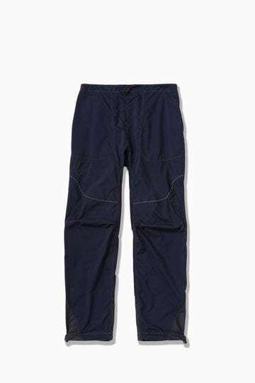 W weave windy pants