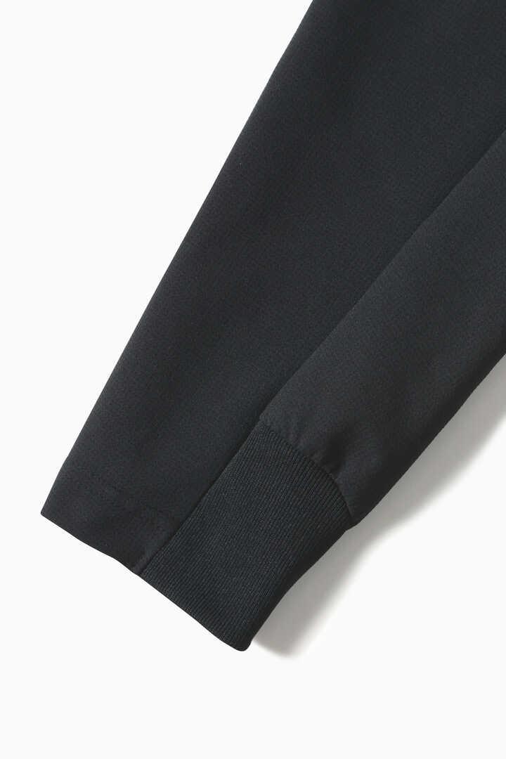hybrid base layer long sleeve T