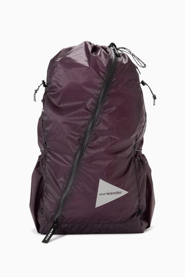 sil daypack
