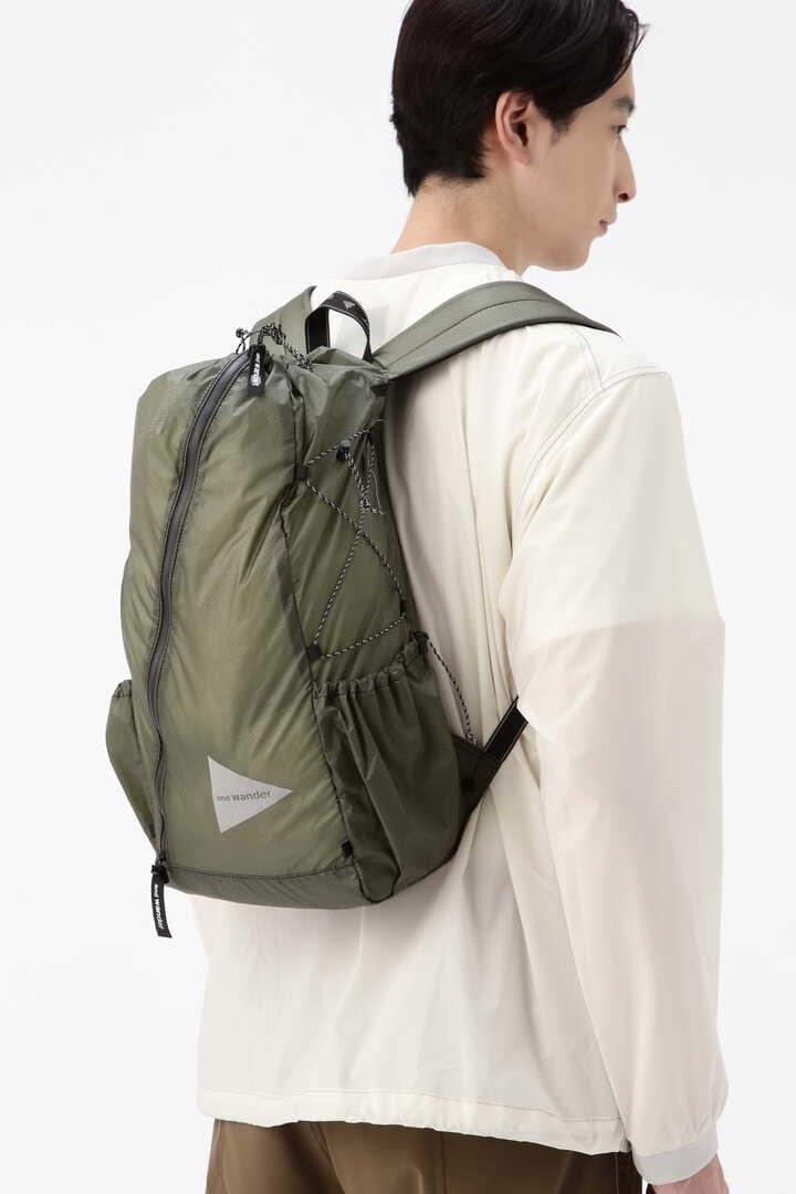 sil daypack