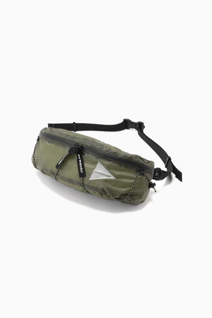 sil waist bag