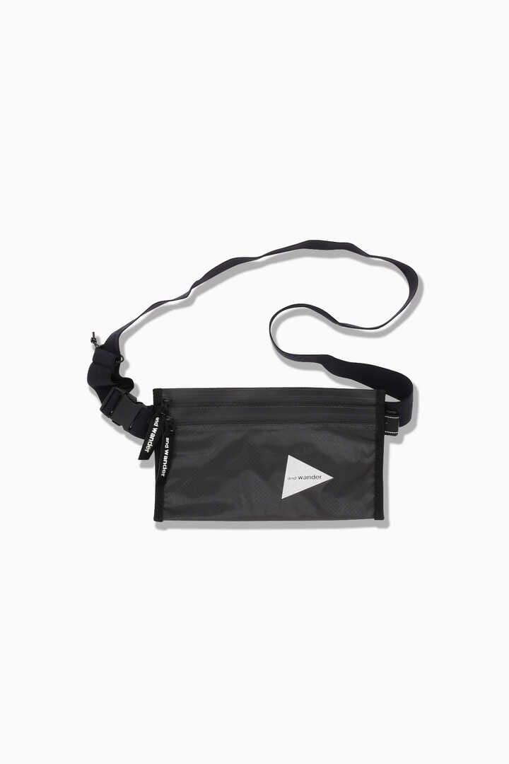 sil secret bag