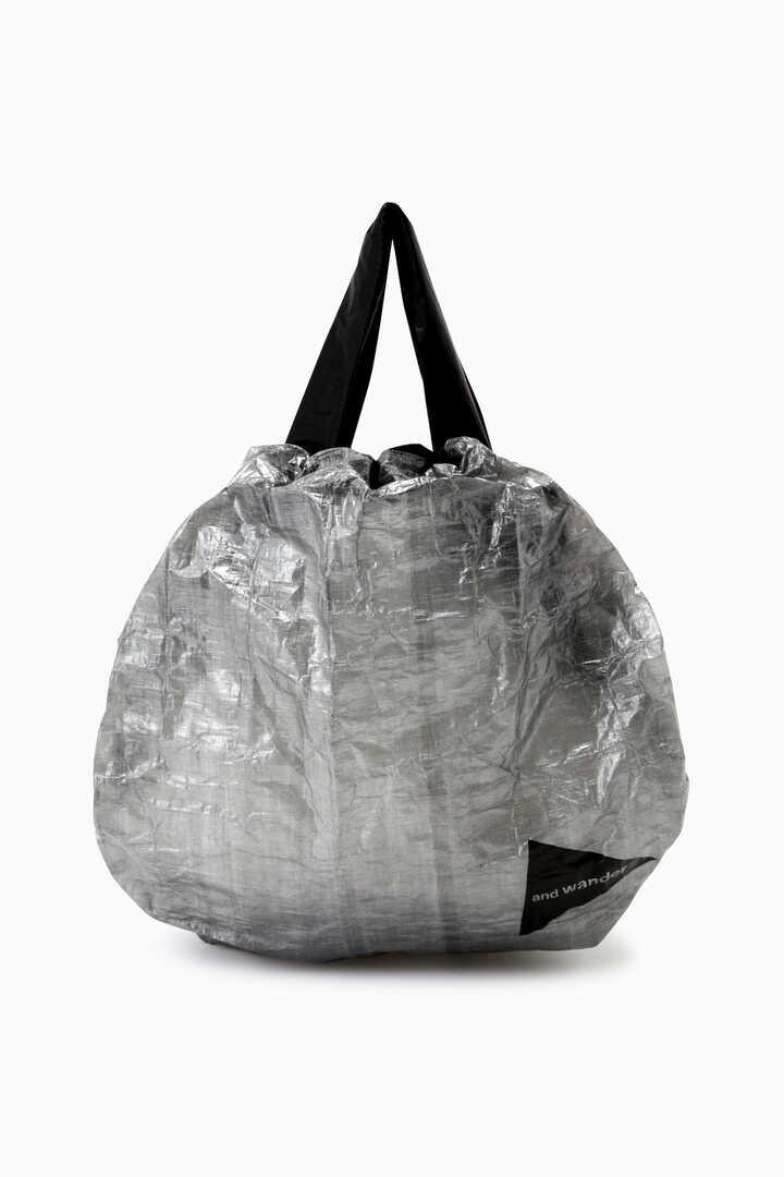 Dyneema cover bag 30-45L