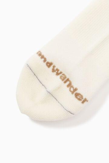 wool short socks