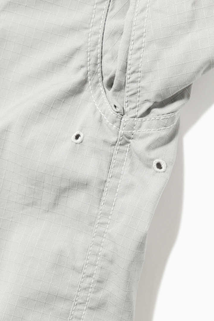 dry rip shirt