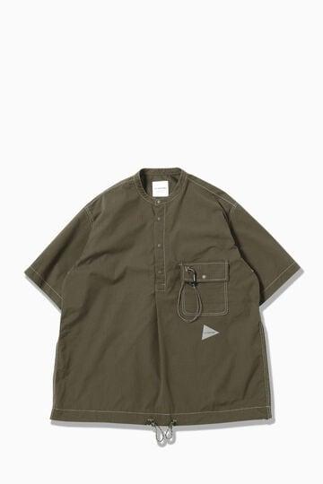 dry rip short sleeve shirt