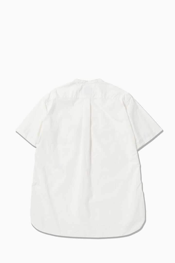 CORDURA typewriter short sleeve shirt