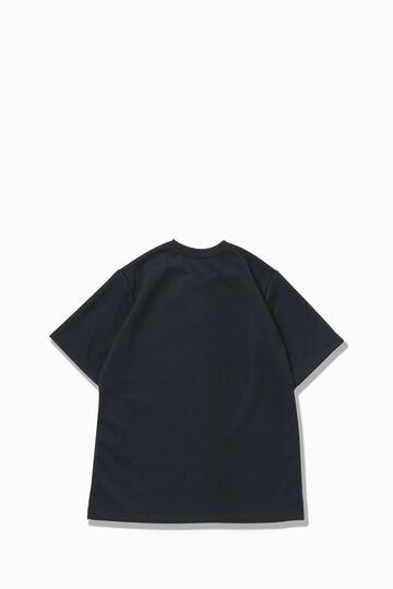 embos logo short sleeve T