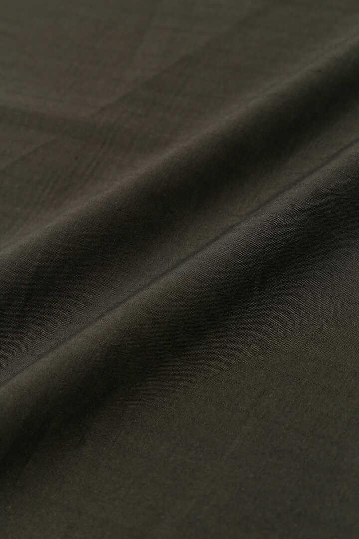 Barbour CORDURA solway shirt