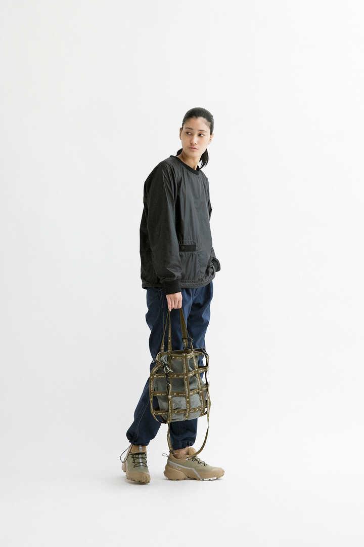 JQ tape bag