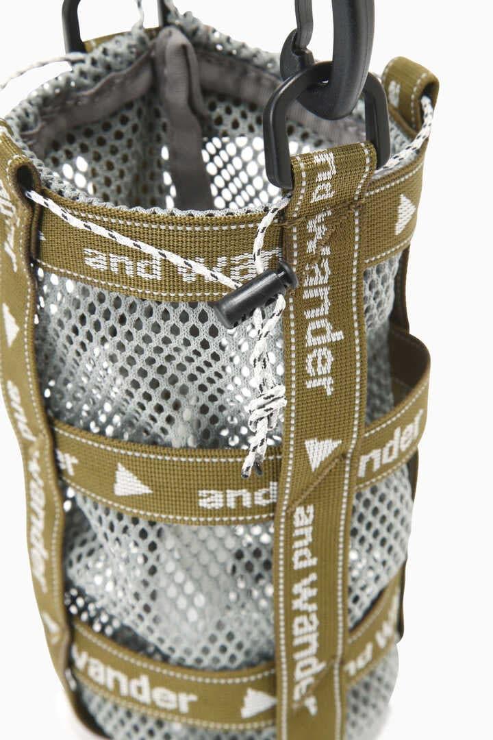 JQ tape bottle holder