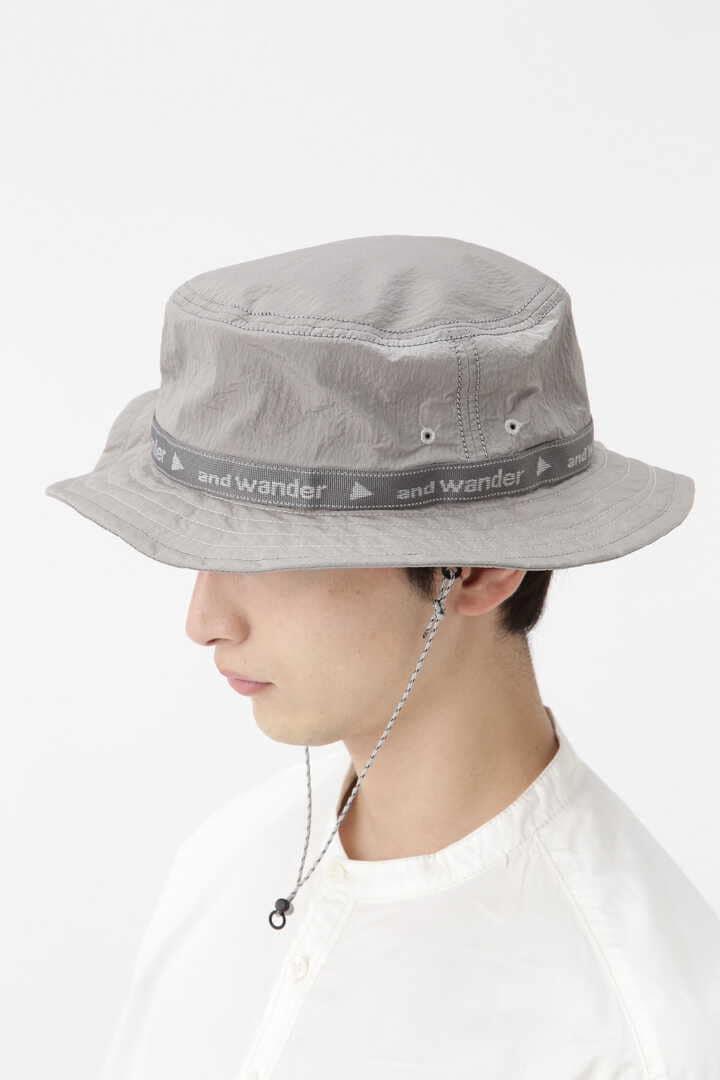 JQ tape hat