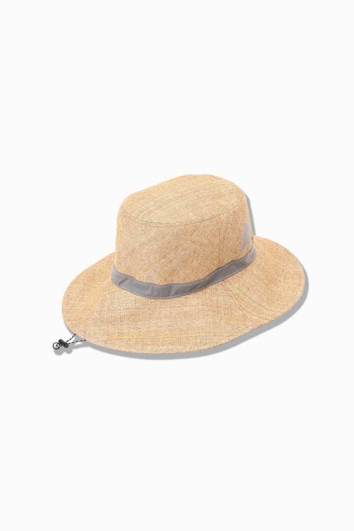 paper cloth hat