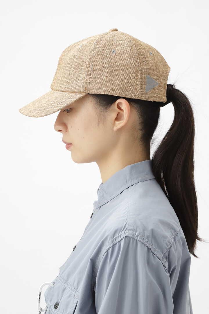 paper cloth cap