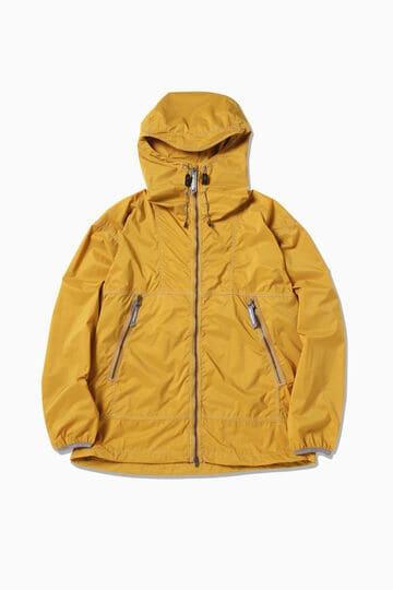 PERTEX wind jacket