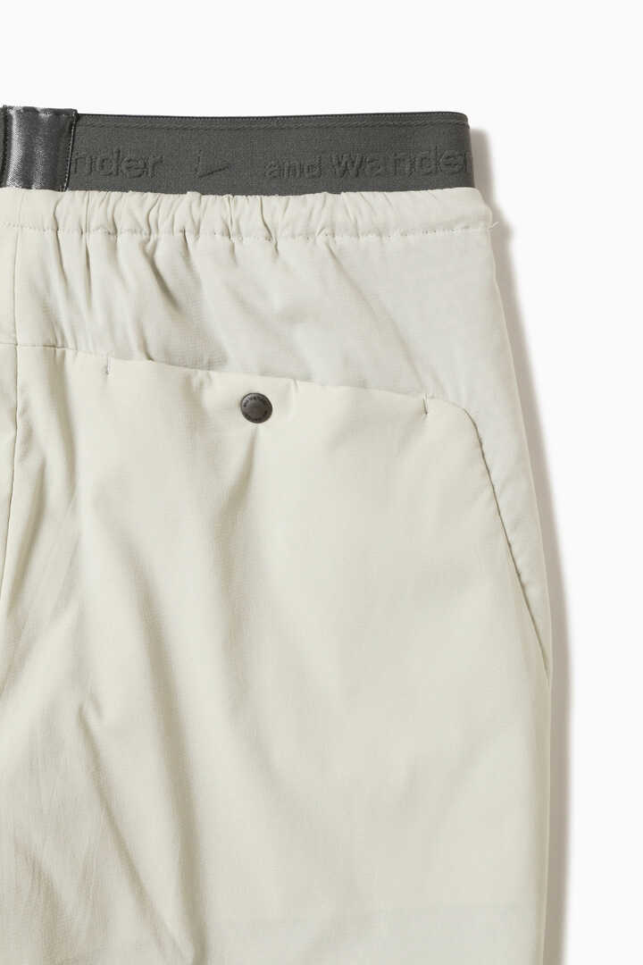 alpha AIR pants