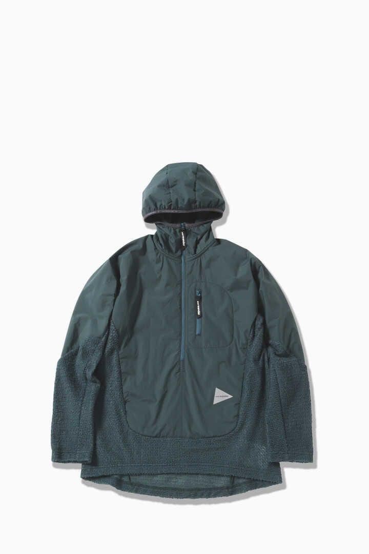 alpha direct hoodie
