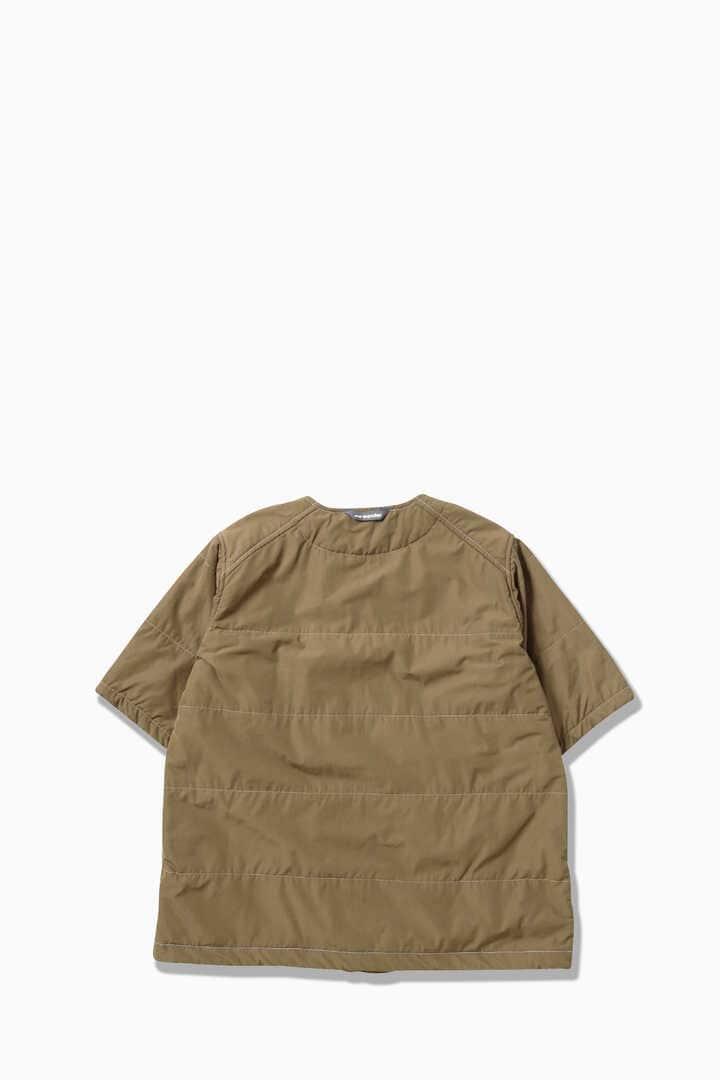 T/C alpha SS shirt