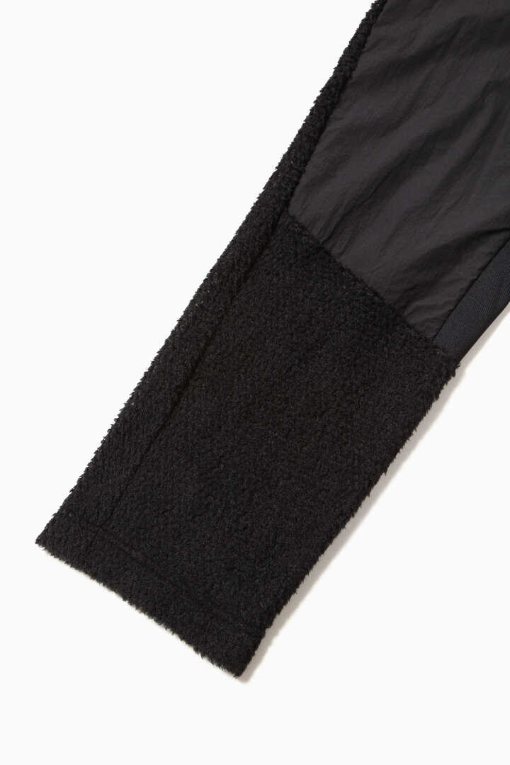 alpha direct pants