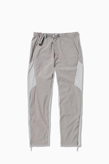 fleece base pants