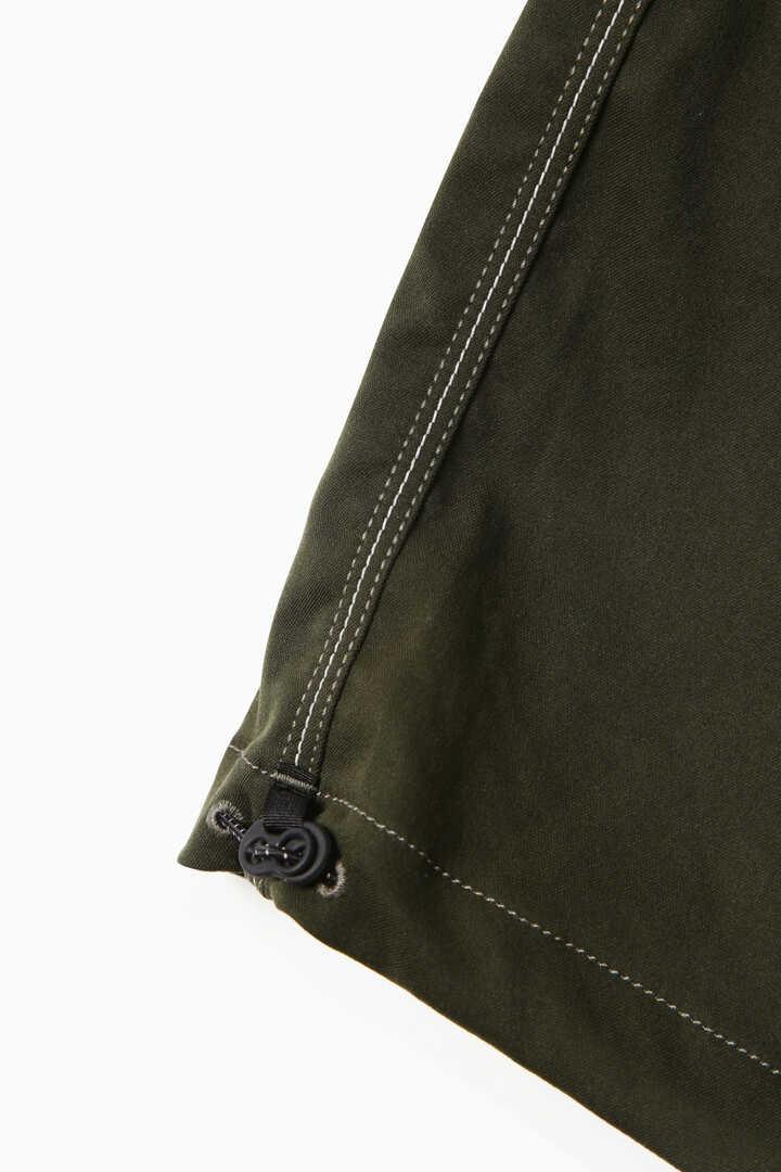 polyester climbing pants