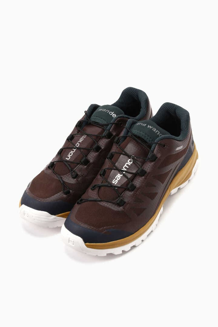 SALOMON OUTpath CSWP for and wander