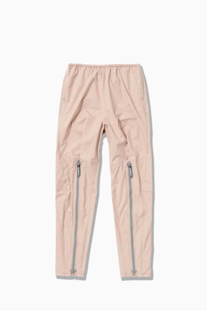 UL 3L rain pants