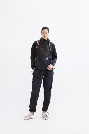trek long pants