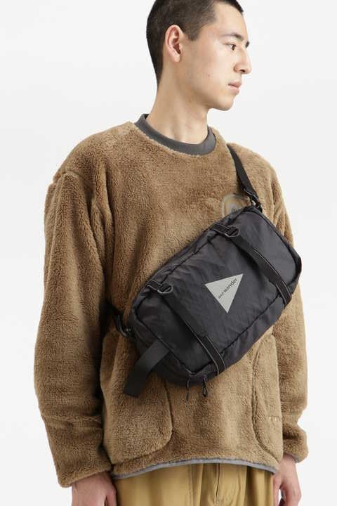 X-Pac tool bag