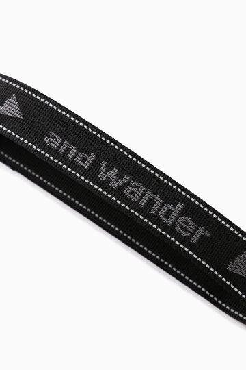 JQ tape strap