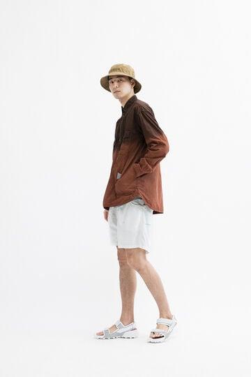 PE/CO hat